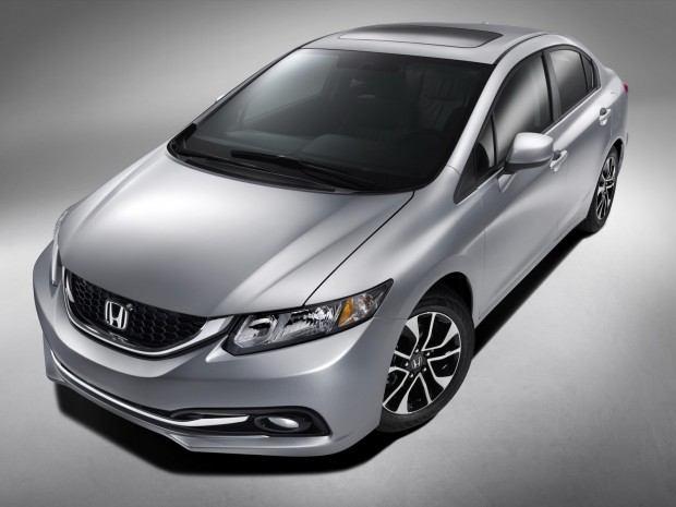 2013-Honda-Civic-1[3]