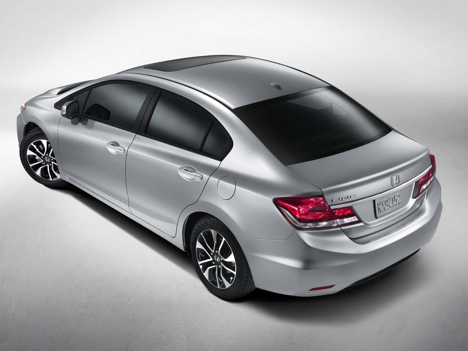 2013-Honda-Civic-2[3]