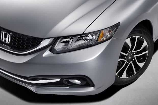 2013-Honda-Civic-3[3]