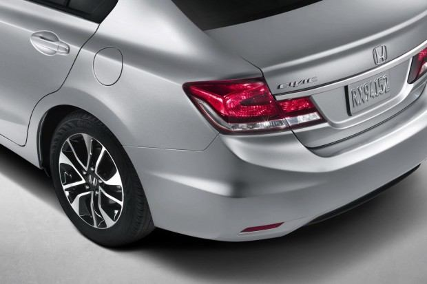 2013-Honda-Civic-4[3]