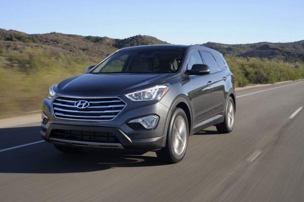 2013-Hyundai-Santa-Fe-8[2]