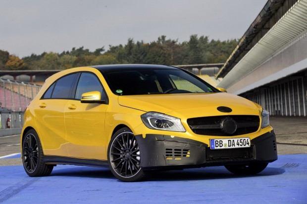 2013-Mercedes-A45-AMG-1[3]