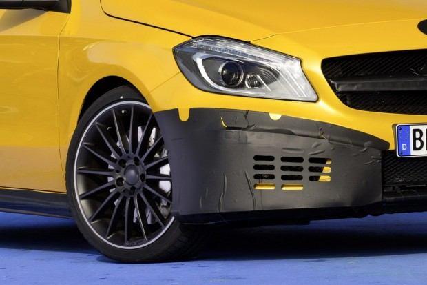 2013-Mercedes-A45-AMG-3[3]