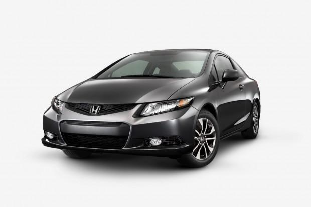 2013_Honda_Civic_EX-L_Coupe_05[5]