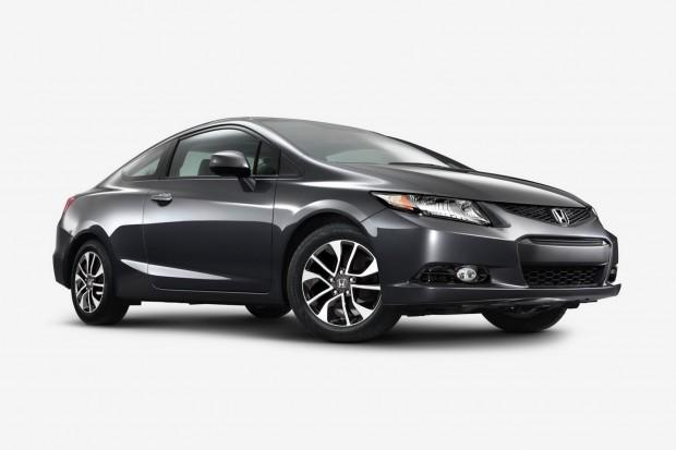 2013_Honda_Civic_EX-L_Coupe_06[5]
