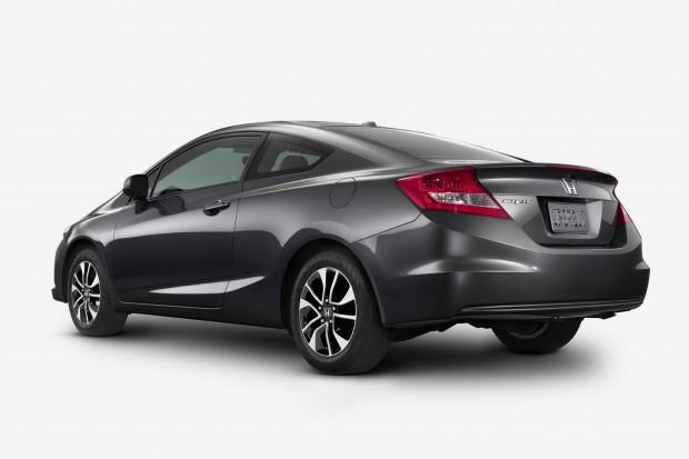 2013_Honda_Civic_EX-L_Coupe_08[5]