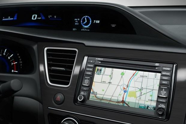 2013_Honda_Civic_EX_L_Sedan_Navi_12[2]