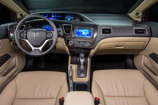 2013_Honda_Civic_EX_L_Sedan_Navi_35[2]