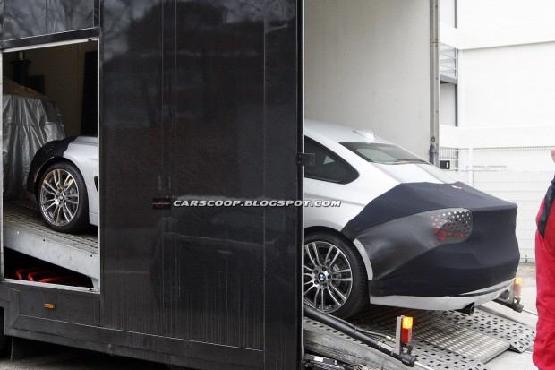 2014-BMW-4-Series-Coupe-LA03[3]