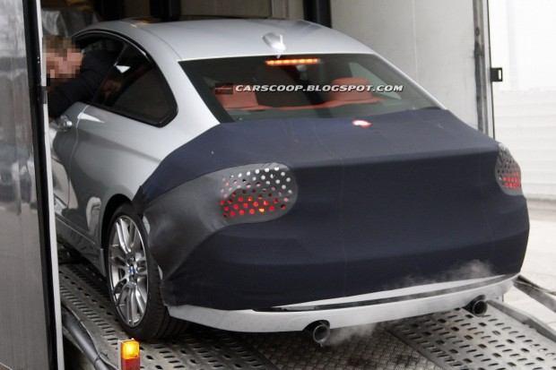 2014-BMW-4-Series-Coupe-LA05[3]