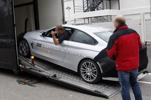 2014-BMW-4-Series-Coupe-LA06[3]