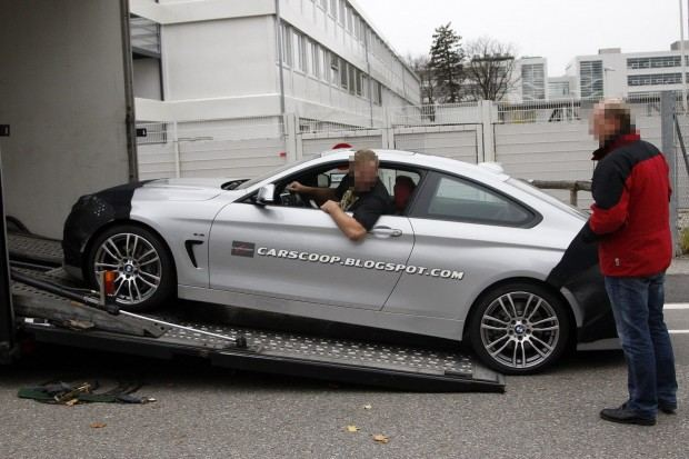 2014-BMW-4-Series-Coupe-LA07[3]