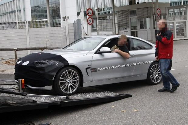2014-BMW-4-Series-Coupe-LA09[3]