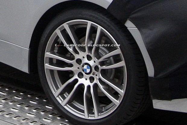 2014-BMW-4-Series-Coupe-LA11[3]