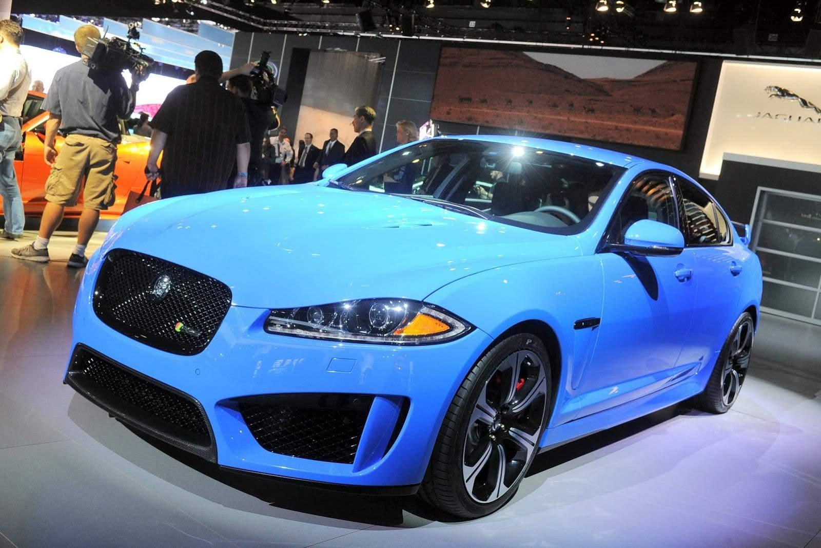 2014-Jaguar-XFR-S-32[2]