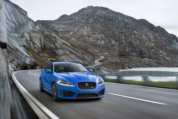 2014-Jaguar-XFR-S-48[2]