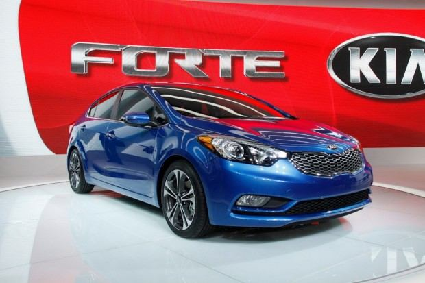 2014-Kia-Forte-1[2]