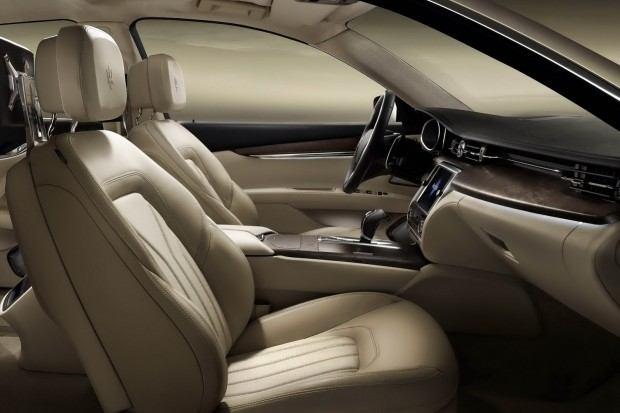 2014-Maserati-Quattroporte-10[2]