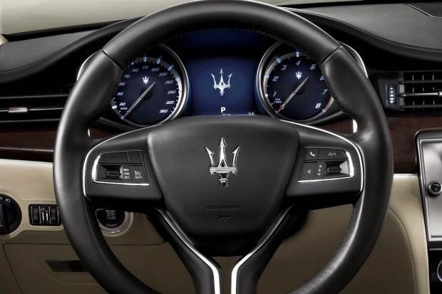 2014-Maserati-Quattroporte-11[2]