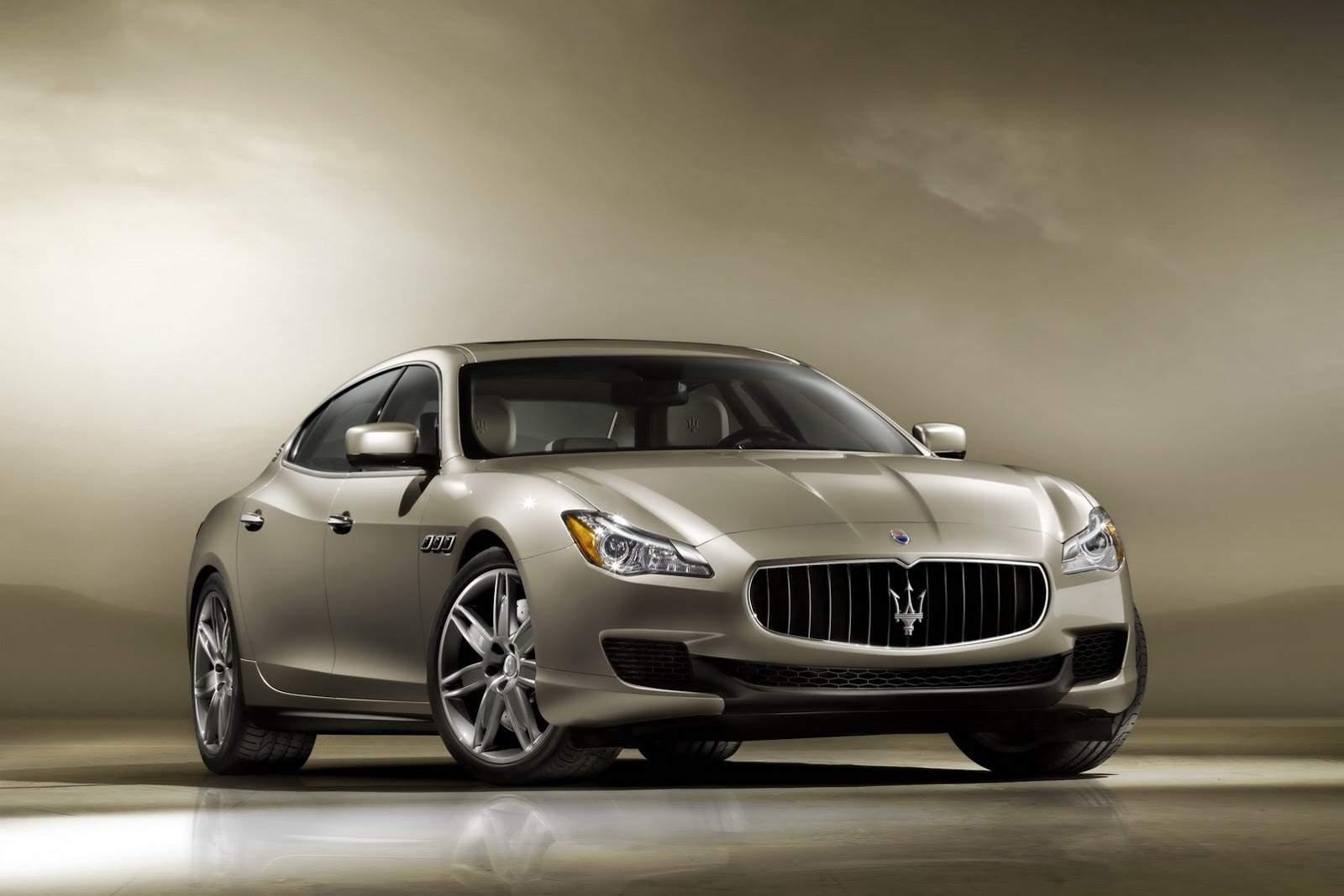 2014-Maserati-Quattroporte-1[2]