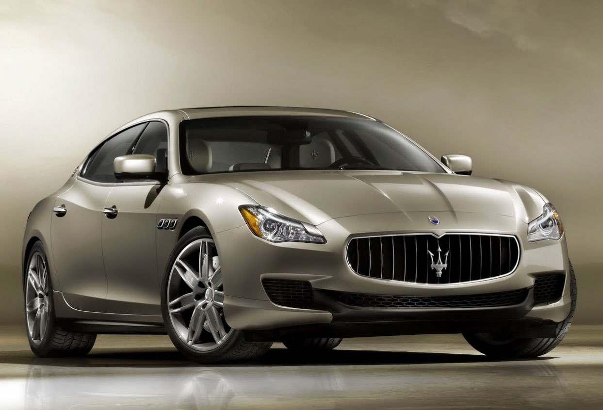 2014-Maserati-Quattroporte-121