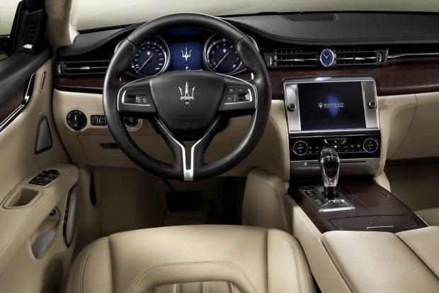 2014-Maserati-Quattroporte-14[2]