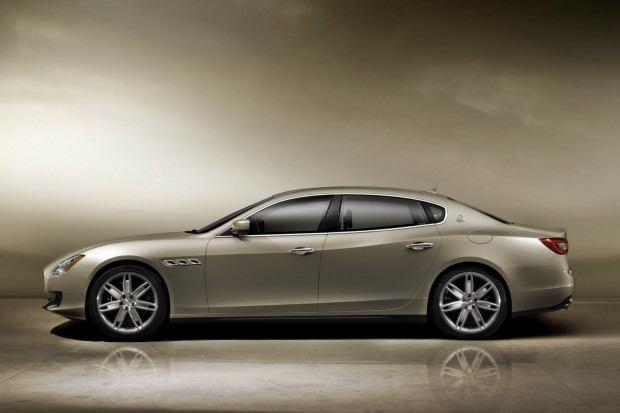 2014-Maserati-Quattroporte-2[2]