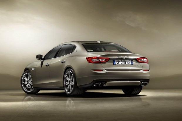 2014-Maserati-Quattroporte-3[2]