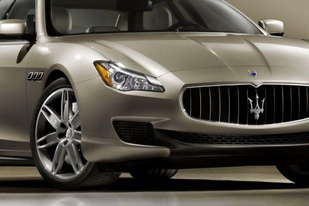 2014-Maserati-Quattroporte-4[2]