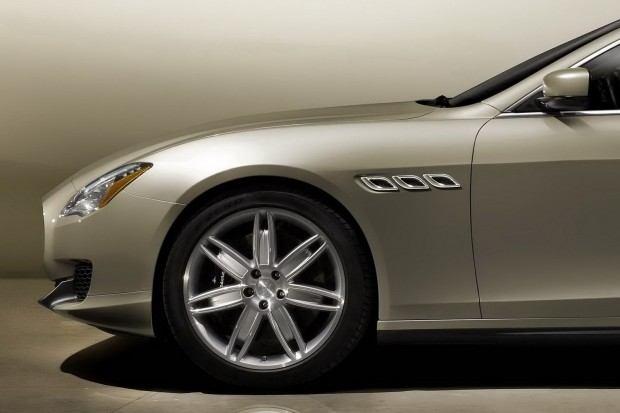 2014-Maserati-Quattroporte-5[2]