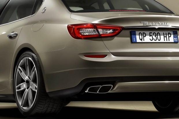 2014-Maserati-Quattroporte-6[2]