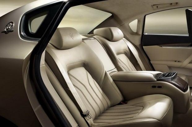 2014-Maserati-Quattroporte-9[2]