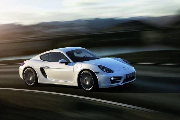 2014-Porsche-Cayman-2[2]