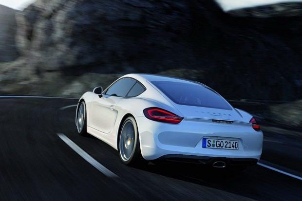 2014-Porsche-Cayman-3[2] (1)