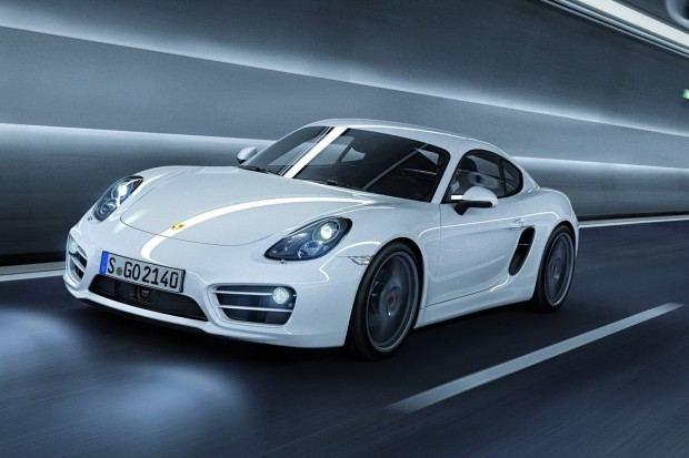 2014-Porsche-Cayman-5[2]