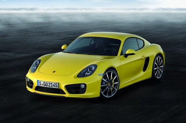 2014-Porsche-Cayman-6[2]