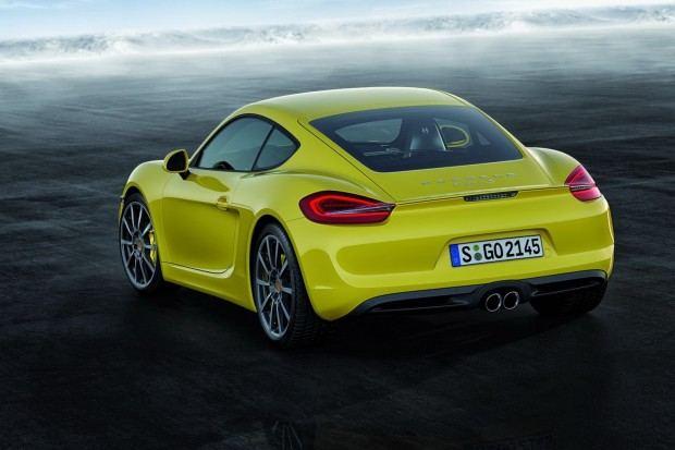 2014-Porsche-Cayman-7[2] (1)