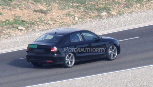 2014-audi-a3-sedan-spy-shots_100410067_l