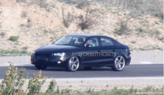 2014-audi-a3-sedan-spy-shots_100410069_l
