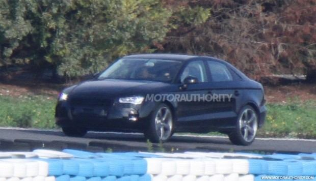 2014-audi-a3-sedan-spy-shots_100410070_l