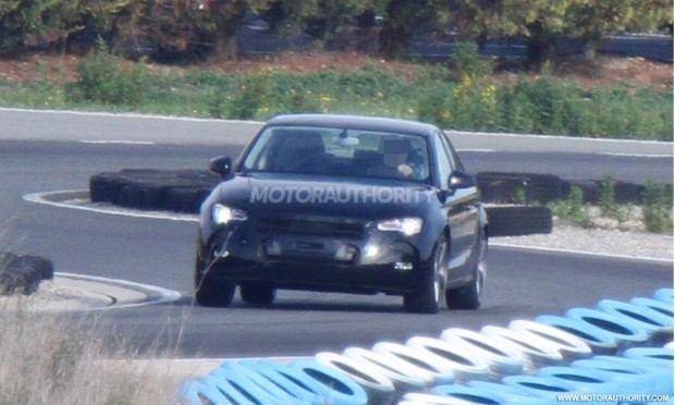 2014-audi-a3-sedan-spy-shots_100410071_l