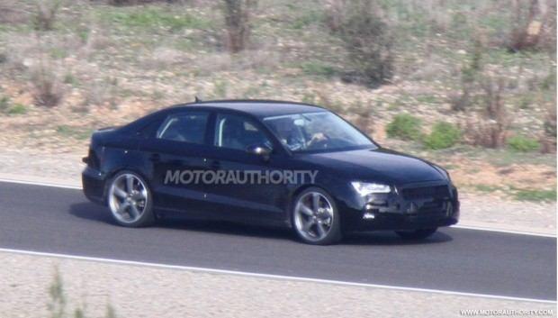 2014-audi-a3-sedan-spy-shots_100410074_l