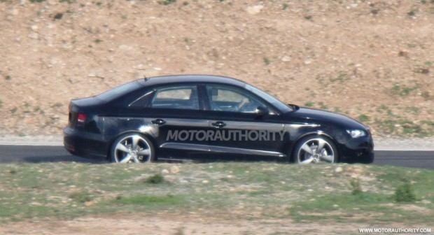 2014-audi-a3-sedan-spy-shots_100410076_l