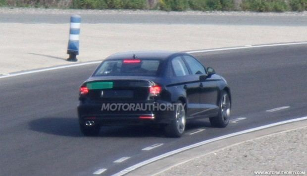 2014-audi-a3-sedan-spy-shots_100410077_l