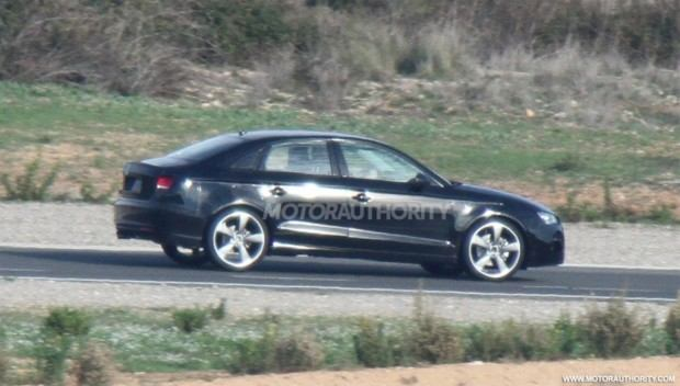 2014-audi-a3-sedan-spy-shots_100410078_l