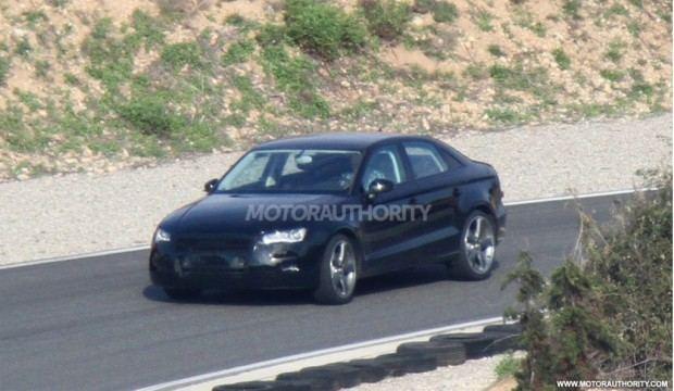 2014-audi-a3-sedan-spy-shots_100410079_l