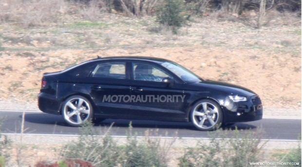 2014-audi-a3-sedan-spy-shots_100410082_l