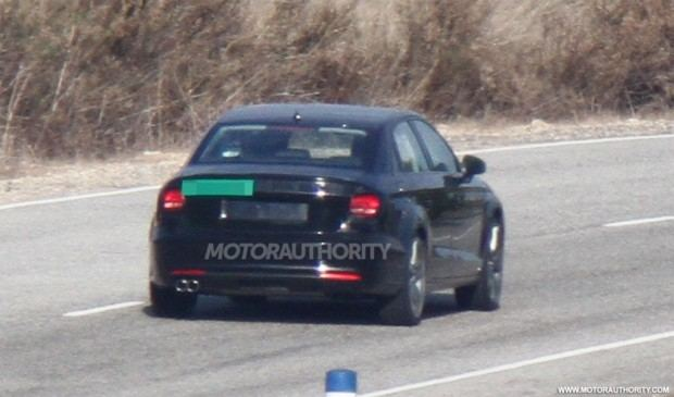 2014-audi-a3-sedan-spy-shots_100410085_l