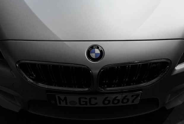 BMW-M6-Gran-Coupe-10[3]