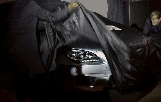 BMW-M6-Gran-Coupe-11[3]